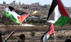 Israel Akan Hilang 10 Tahun Lagi, Semua Yahudi Kembali Diaspora