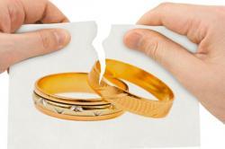 Duh, Istri Ini Gugat Cerai Suaminya Karena Bau Mulut