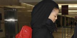 Janet Jackson Resmi Memeluk Islam