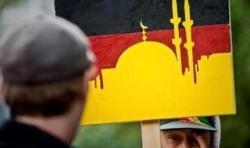 Jerman Akan Menjadi Negeri Muslim Terbesar di Eropa
