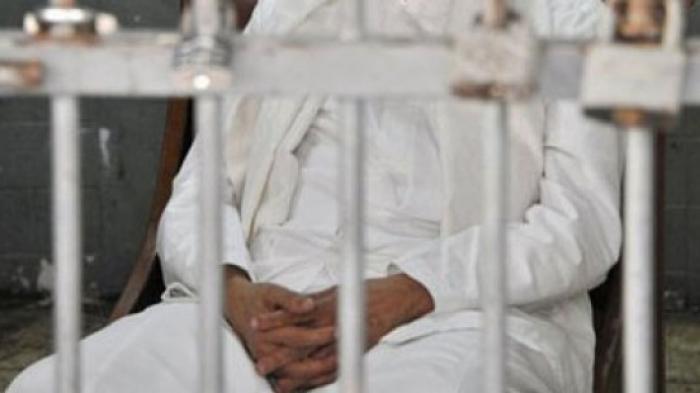 Rela Dipenjara, Asal Saudara Tak Berkhianat
