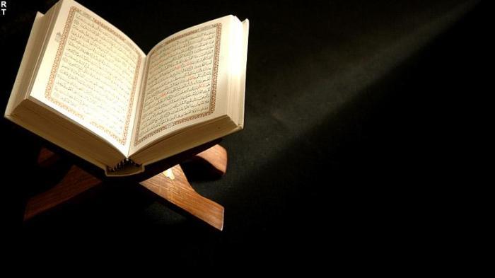 Apa yang Dilakukan Usai Khatam Alquran