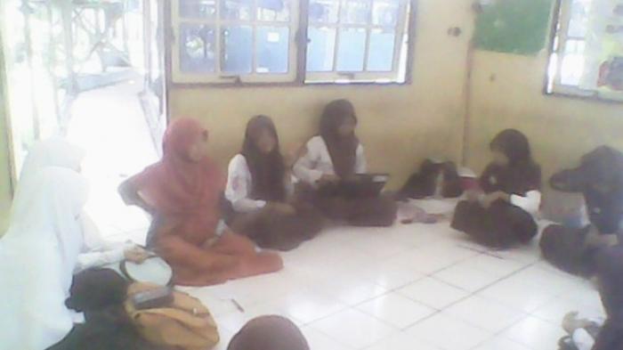 Seminggu Full Belajar Islam
