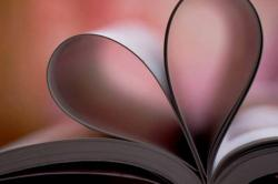 Cintai Rasulullah, Ciptakan Kekuatan