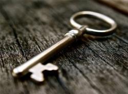 Akhlak, Kunci Utama Perubahan