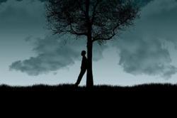 Belajar Kebahagiaan dari Setangkup Kisah Pak Panter