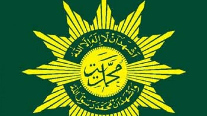 Majelis Tarjih Muhammadiyah Akan Bahas Hukuman Kebiri