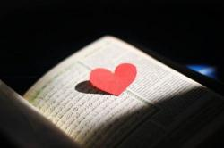 Penyebab Lemahnya Iman
