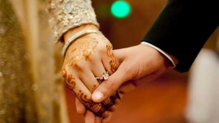Gubernur Makkah Tetapkan Jumlah Mahar untuk Gadis dan Janda