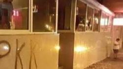 Masjid Di Eropa Kembali Jadi Sasaran Perusakan Kelompok Anti-Islam