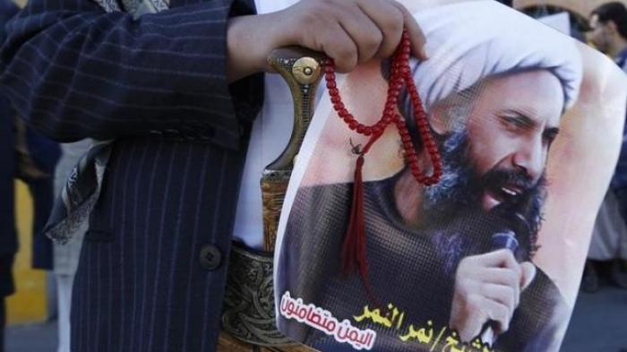 Pengadilan Arab Saudi Junjung Tinggi Hukuman Mati Pendeta Syiah