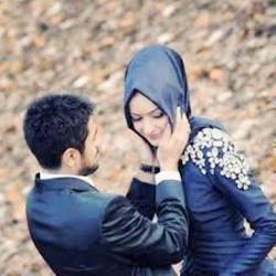 Makna Tersembunyi Dibalik Pakaian Suami dan Istri Menurut Alquran