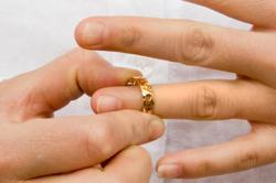 Menikah dengan Saudara Dekat, Bolehkah?