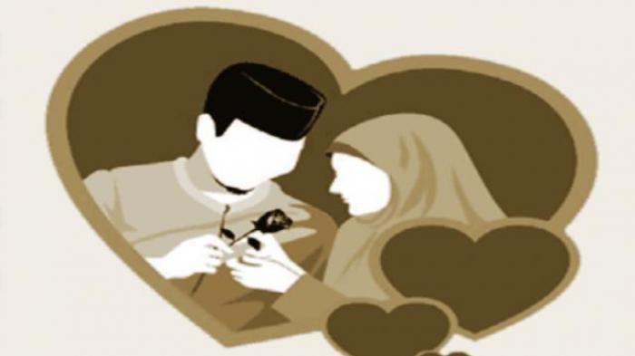 Menikah dengan Kerabat Dekat Berbahaya, Mengapa?