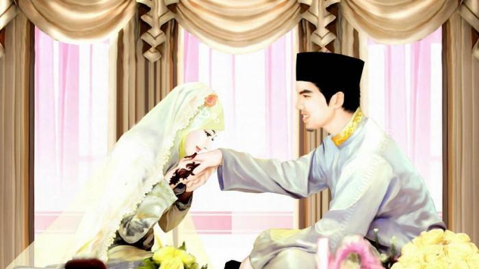 Pernikahan Langgeng? Pastikan Pasangan Sekufu dengan Anda