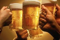 Hidden Costs untuk Minuman Keras