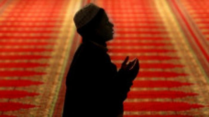 Baca Surah Al Kahfi Bisa Terhindar dari Dajjal