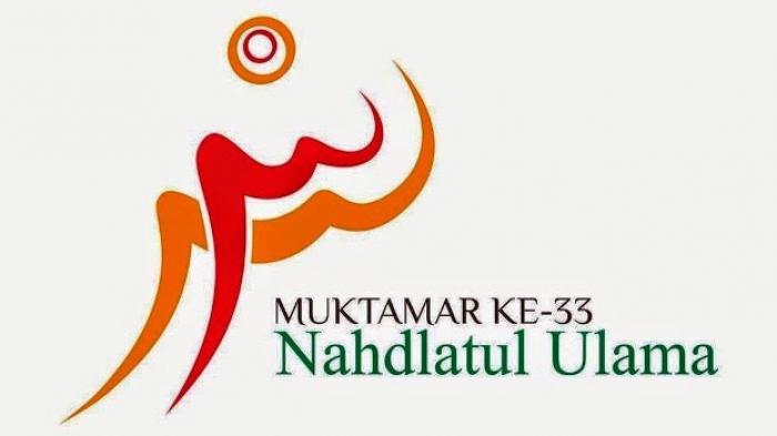 Muktamar NU ke-33: Pertarungan antara Haq dan Bathil