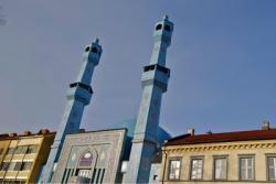 Masyarakat Norwegia Menemukan Hidup dalam Islam