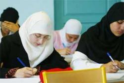 Kecam Aturan Yang Mewajibkan Umat Islam Wajib Masuk Organisasi