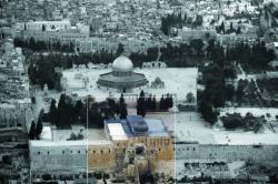 Al Aqsa, Nasibmu Kini