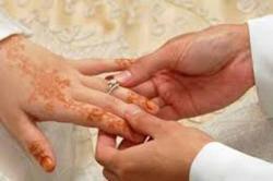 Ternyata, Pernikahan Bisa Menyehatkan Mental