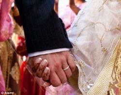 Ini Kunci Pernikahan Awet Hingga 80 Tahun