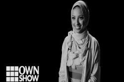 Noor Tagouri, Reporter Amerika yang Bertahan dengan Jilbab