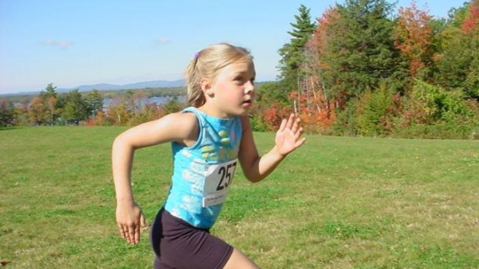 3 Macam Olahraga yang Tepat untuk Tumbuh Kembang si Kecil