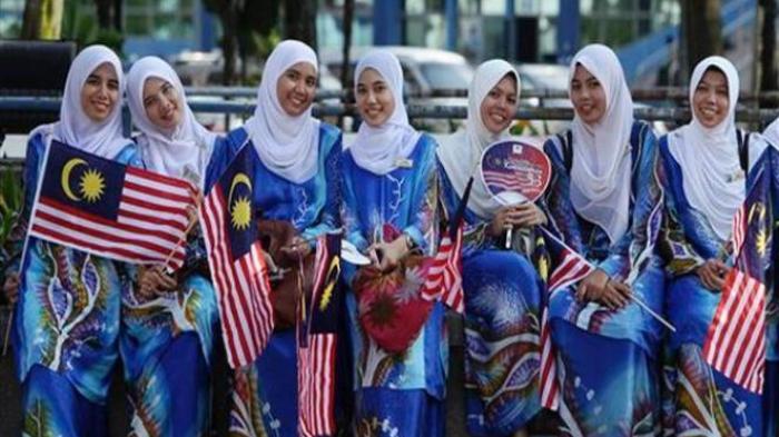 Mufti Malaysia Minta Non-Muslim Bisa Berpakaian Sopan, di Indonesia?