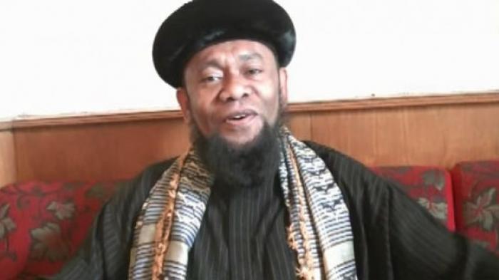 Islam Lebih Dulu Ada di Papua Ketimbang Kristen