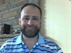 Pastor Kanada Ini Bersyahadat Setelah Tak Temukan Jawaban Tentang Trinitas
