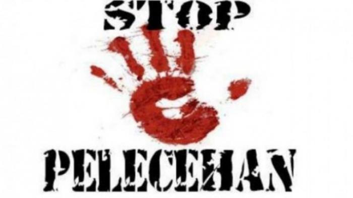 Tunisia Berlakukan Hukuman Mati Kepada Pelaku Pelecehan Seksual