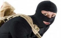 Diketahui Milik Anak Yatim, Uang Curian Ini Dikembalikan Pencurinya