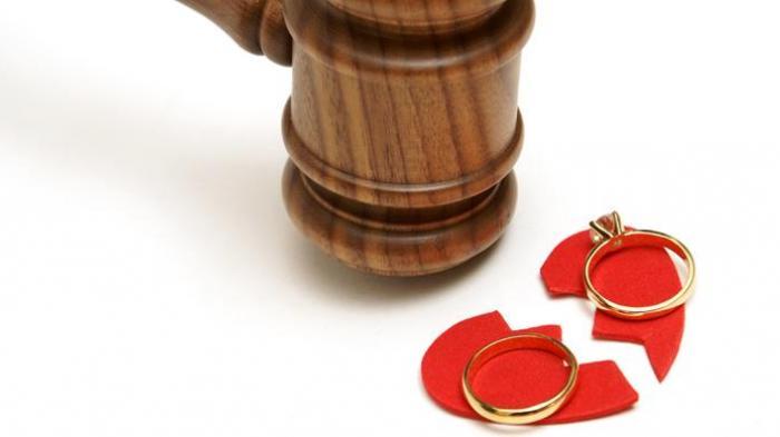 Turunkan Angka Perceraian Dengan Alquran