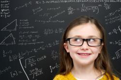 9 Kiat untuk Gali Potensi Si Kecil