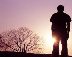 Menurut Sahabat Ibnu Abbas, Ada 7 Indikator Kebahagiaan Dunia