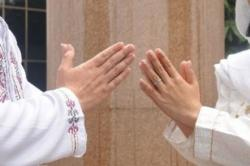 Mulailah dengan Salam, Hamdalah, dan Basmalah Sebelum Berbicara