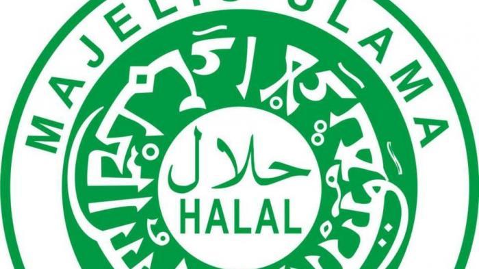 Ini Daftar Resto, Bakery dan Cafe Bersertifikat Halal