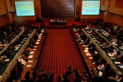 Komisi VIII Minta Sidang Isbat Digelar Tertutup