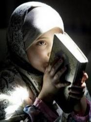 Sikap Hati-Hati dan Anak Shaleh