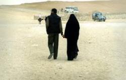 Apa yang Harus Diajarkan Suami pada Istrinya