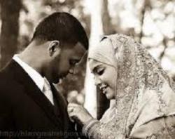Wahai Para Istri, Bersegeralah untuk Suamimu