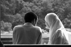 Ini Cara Mengatasi Kejenuhan pada Suami?