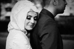 Ubahlah Perilaku Kasar Suami dengan 6 Cara Ini