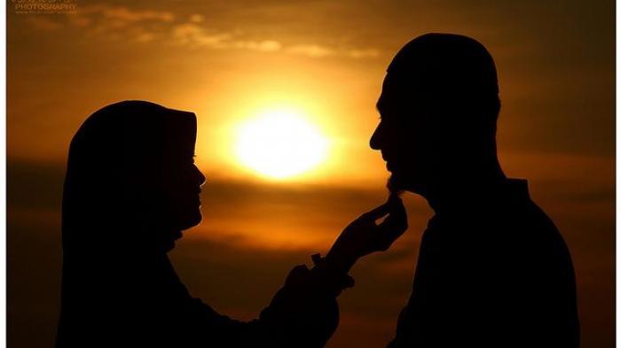 Takhbib, Dosa Besar Penyebab Perceraian