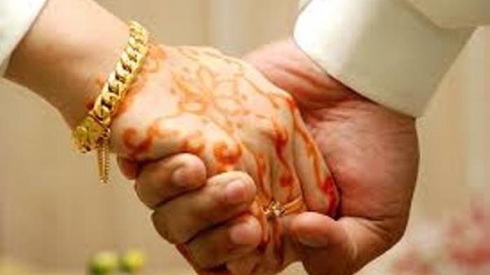 Nasehat Imam Ahmad: Yang Harus Diketahui Para Suami
