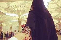 Suami Tidak Shalat, Istri Enggan Berhubungan Badan