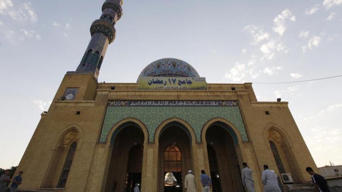 Begini Nasib Warga Sunni di Irak Dibawah Teokrasi Syiah