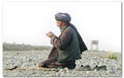 Inilah 7 Rahasia Kabulnya Doa Kita